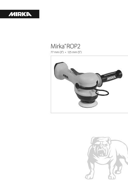 mirka rop2 77 125mm 1 copy - Mirka ROP2 77 и 125mm