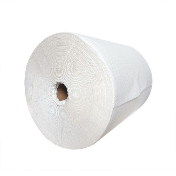 12 600x600 - Салфетки для протирки BlackFox White 2 сл 40г/м2 36х40 см (1000 шт/уп)