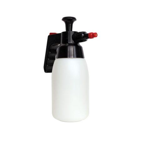 31 450x450 - Распылитель жидкостей с ручным нагнетателем BlackFox 1л