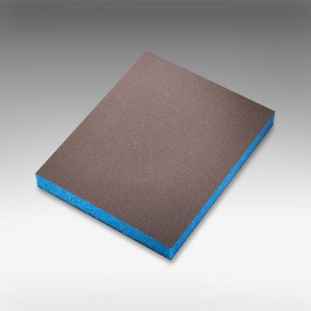 38 450x450 - Siasponge soft губка двусторонняя 98х120х13 мм, ultrafine P800 синяя (20 шт/уп)