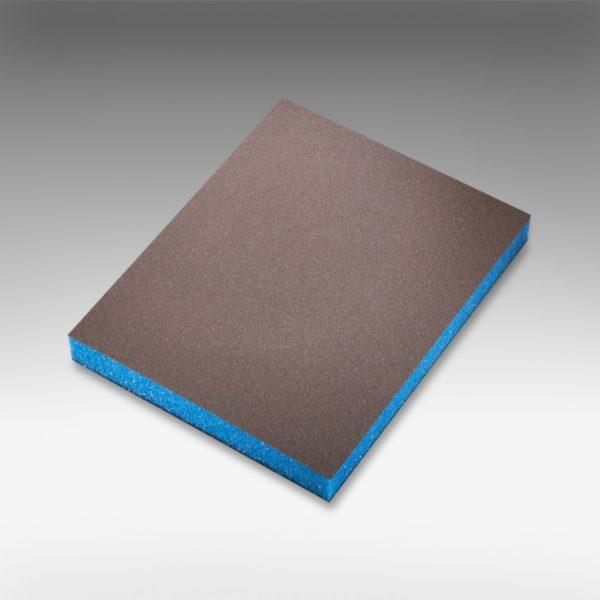 38 600x600 - Siasponge soft губка двусторонняя 98х120х13 мм ultrafine P800 синяя (20 шт/уп)