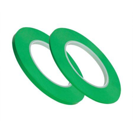 5 450x450 - Контурная лента зеленая BlackFox 6ммх55м