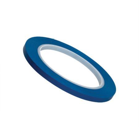 6 450x450 - Контурная лента синяя BlackFox 6мм х 33м