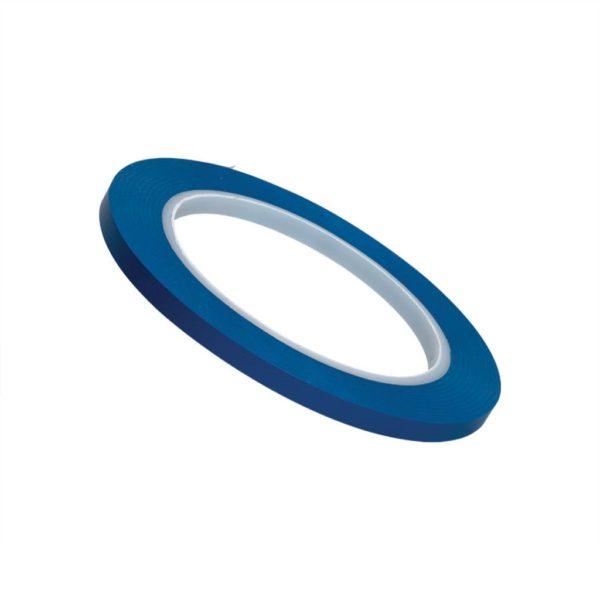 6 600x600 - Контурная лента синяя BlackFox 6ммх33м