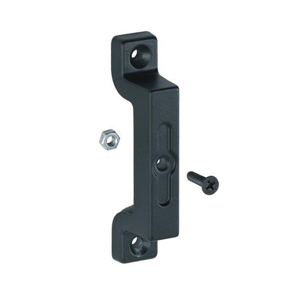 bh118567 600x599 - Настенное крепление для фильтров E184/20