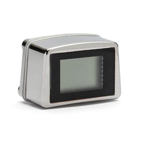 bh148227 450x449 - ANI Электронный манометр с термометром TMD/1 для окрасочных пистолетов ANI BLACK/160/R160MINI