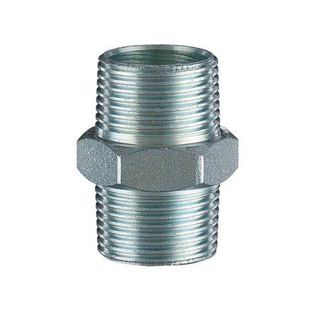 bs118706 450x450 - ANI Соединяющий элемент для фильтров серии E, 1/4М