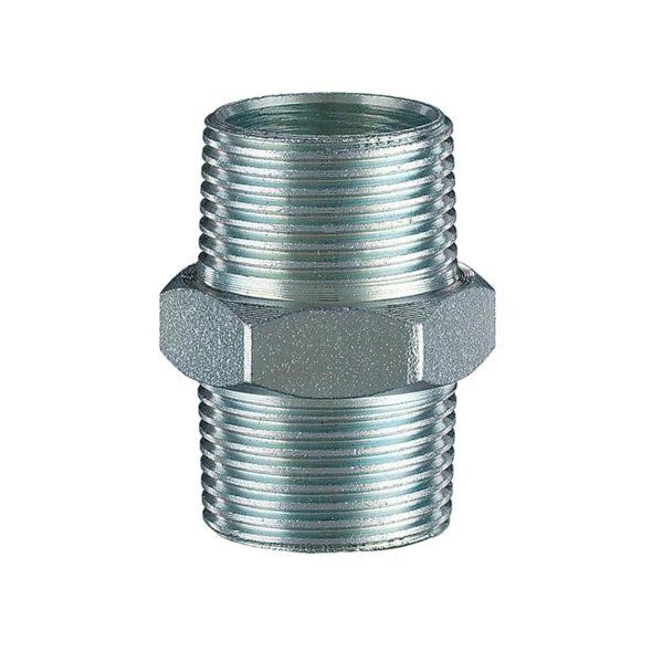 bs118706 600x600 - ANI Соединяющий элемент для фильтров серии E, 1/4М