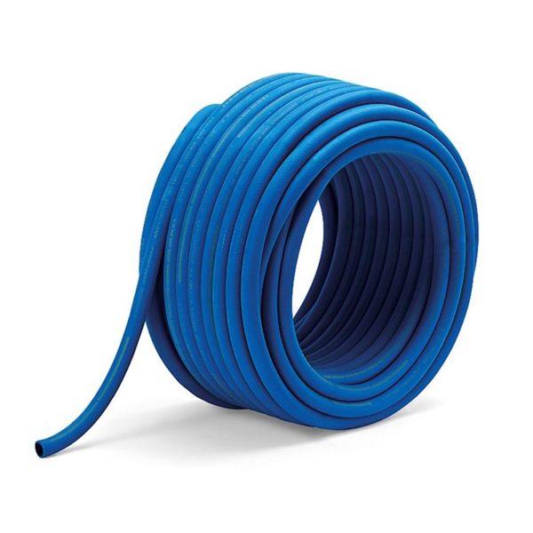 hose braided cejn 19 900 9918 600x600 - ANI Воздушный антистатичный шланг 10х17мм, синий, макс.20 бар, длина 50м