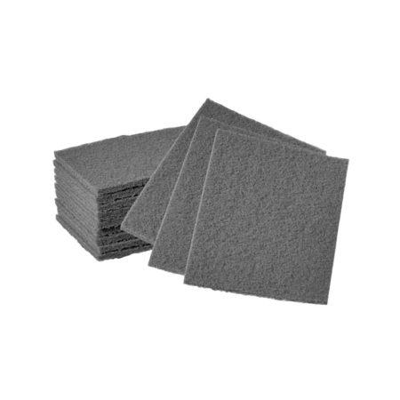 crystal g 450x450 - BlackFox Grey Velvet Crystal UF 1500 в листах 115х230мм (20шт/уп)