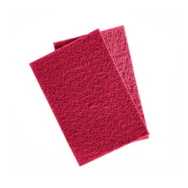 velvet l r 600x600 - BlackFox Red Velvet VF 360 в листах 150х225мм (10шт/уп)