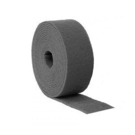 velvet r g 450x450 - BlackFox Grey Velvet UF 1500 в рулонах 115х10м (5рул/уп)